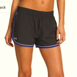UNDER ARMOUR - Great Escape Short ll
